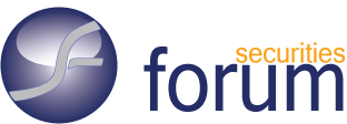 Forum Securities