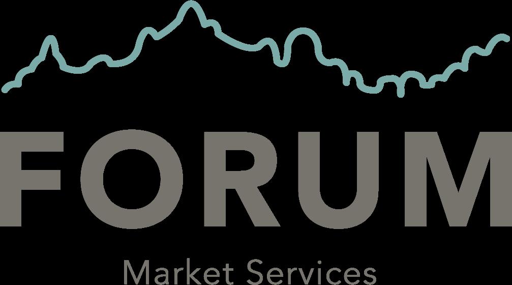 Forum Market Services